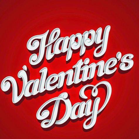 Valentine's Day status Wife