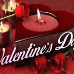 Valentines Day Jokes