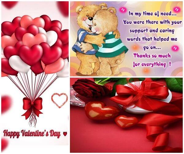 23 Best Valentine S Day Wallpapers Hd Background Images Free